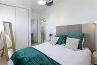 Foto 10 : Villa te 30740 SAN PEDRO DEL PINATAR (Spanje) - Prijs € 283.000