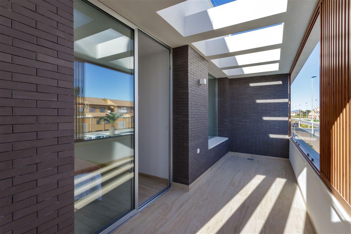 Foto 11 : Villa te 30740 SAN PEDRO DEL PINATAR (Spanje) - Prijs € 283.000