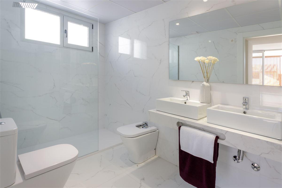 Foto 9 : Villa te 30740 SAN PEDRO DEL PINATAR (Spanje) - Prijs € 283.000