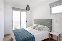 Foto 6 : Villa te 30740 SAN PEDRO DEL PINATAR (Spanje) - Prijs € 283.000