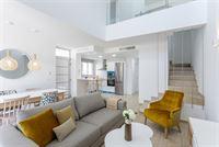 Foto 3 : Villa te 30740 SAN PEDRO DEL PINATAR (Spanje) - Prijs € 283.000