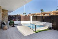 Foto 2 : Villa te 30740 SAN PEDRO DEL PINATAR (Spanje) - Prijs € 283.000