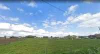 Foto 5 : Boerderij met binnenplaats te 8531 HULSTE (België) - Prijs € 1.250.000