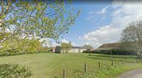 Foto 2 : Boerderij met binnenplaats te 8531 HULSTE (België) - Prijs € 1.250.000