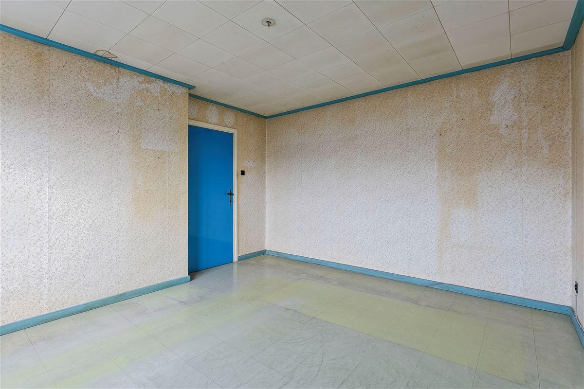 Foto 9 : Huis te 8530 HARELBEKE (België) - Prijs € 145.000