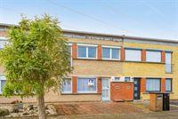 Foto 2 : Huis te 8530 HARELBEKE (België) - Prijs € 145.000
