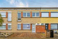 Foto 1 : Huis te 8530 HARELBEKE (België) - Prijs € 145.000