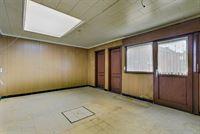 Foto 6 : Huis te 8530 HARELBEKE (België) - Prijs € 145.000