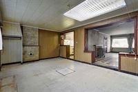 Foto 5 : Huis te 8530 HARELBEKE (België) - Prijs € 145.000