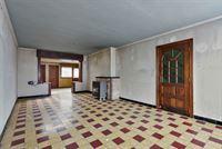 Foto 3 : Huis te 8530 HARELBEKE (België) - Prijs € 145.000