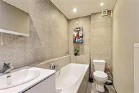 Foto 8 : Gemeubeld appartement te 8530 HARELBEKE (België) - Prijs € 149.000