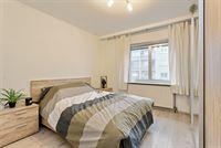 Foto 7 : Gemeubeld appartement te 8530 HARELBEKE (België) - Prijs € 149.000
