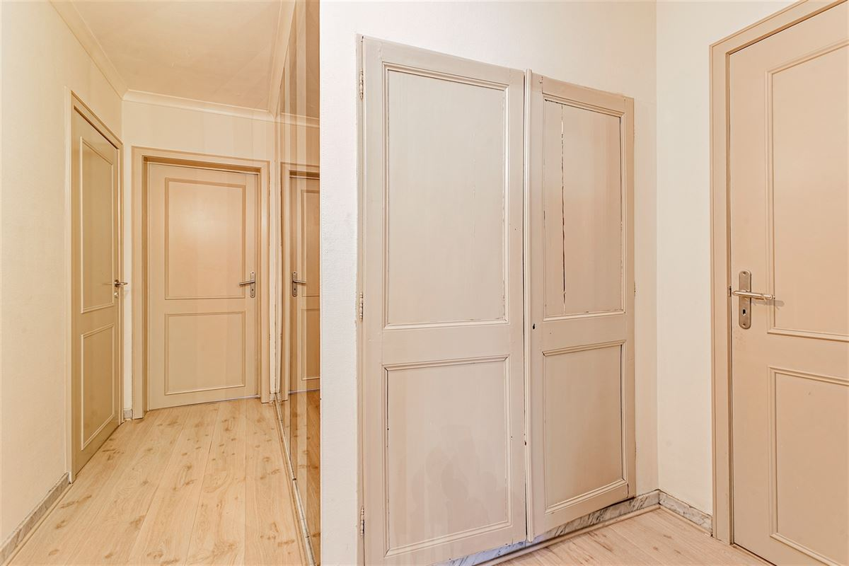 Foto 5 : Gemeubeld appartement te 8530 HARELBEKE (België) - Prijs € 149.000