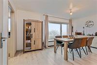 Foto 4 : Gemeubeld appartement te 8530 HARELBEKE (België) - Prijs € 149.000