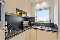 Foto 3 : Gemeubeld appartement te 8530 HARELBEKE (België) - Prijs € 149.000