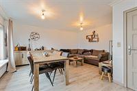 Foto 1 : Gemeubeld appartement te 8530 HARELBEKE (België) - Prijs € 149.000