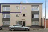Foto 2 : Gemeubeld appartement te 8530 HARELBEKE (België) - Prijs € 149.000