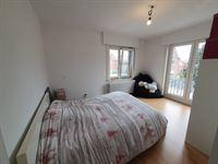 Foto 7 : Huis te 8531 BAVIKHOVE (België) - Prijs € 800