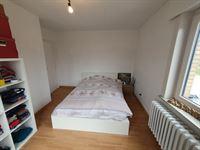 Foto 8 : Huis te 8531 BAVIKHOVE (België) - Prijs € 800