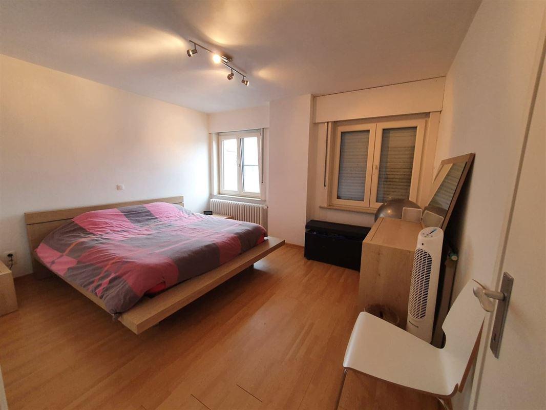 Foto 6 : Huis te 8531 BAVIKHOVE (België) - Prijs € 800