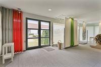 Foto 27 : Gemengd gebouw te 8860 LENDELEDE (België) - Prijs € 788.000