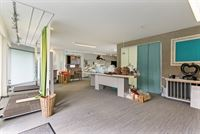 Foto 26 : Gemengd gebouw te 8860 LENDELEDE (België) - Prijs € 788.000