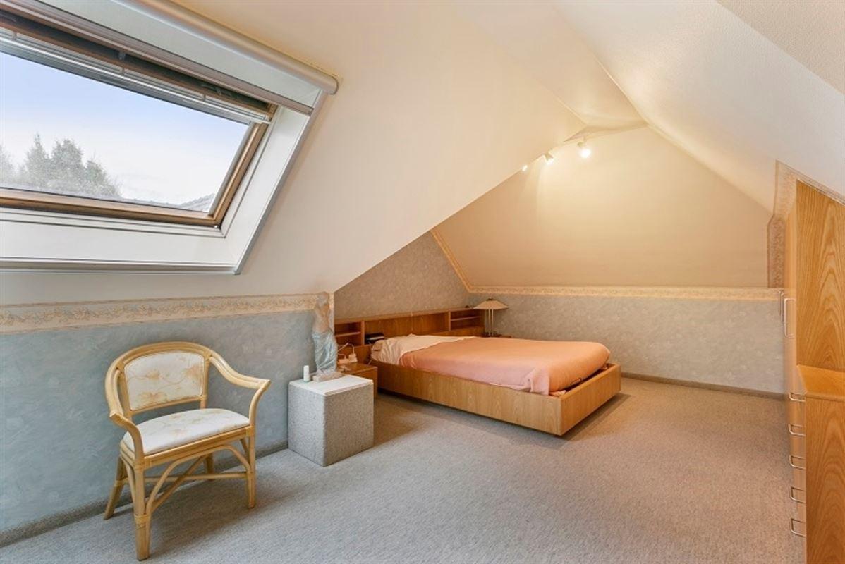 Foto 23 : Gemengd gebouw te 8860 LENDELEDE (België) - Prijs € 788.000