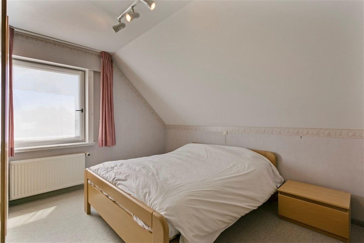 Foto 18 : Gemengd gebouw te 8860 LENDELEDE (België) - Prijs € 788.000