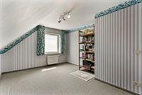 Foto 17 : Gemengd gebouw te 8860 LENDELEDE (België) - Prijs € 788.000