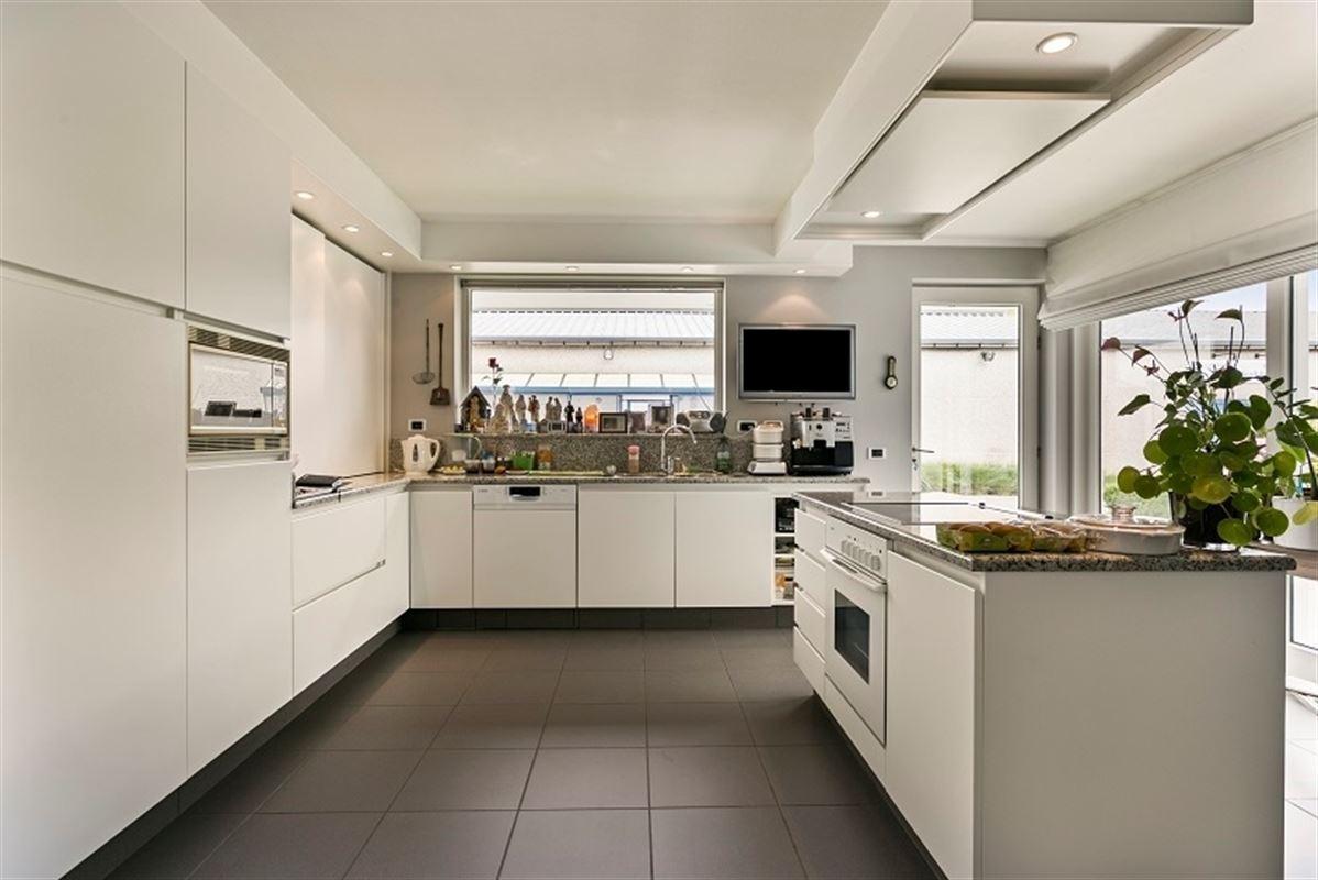 Foto 13 : Gemengd gebouw te 8860 LENDELEDE (België) - Prijs € 788.000