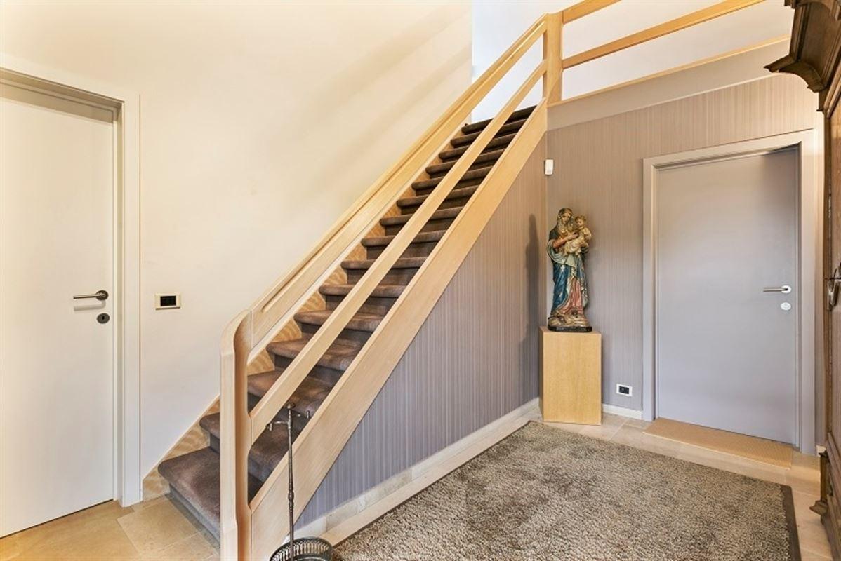 Foto 7 : Gemengd gebouw te 8860 LENDELEDE (België) - Prijs € 788.000