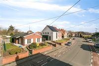 Foto 5 : Bungalow te 8530 HARELBEKE (België) - Prijs € 249.000