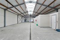 Foto 33 : Gemengd gebouw te 8860 LENDELEDE (België) - Prijs € 788.000
