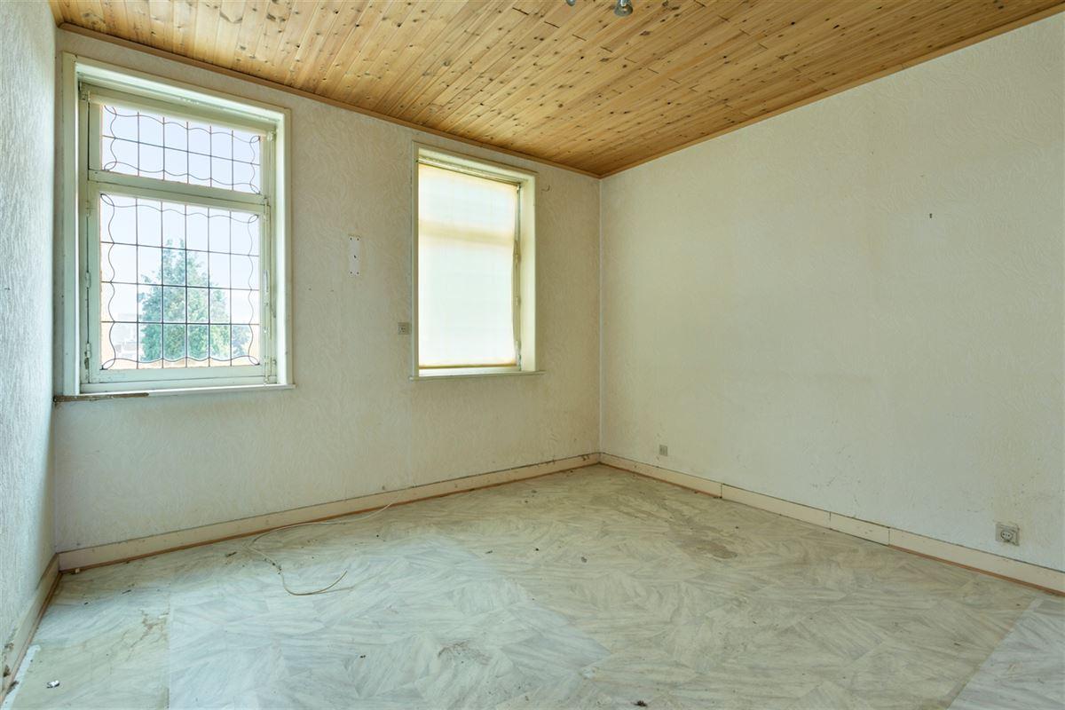 Foto 6 : Huis te 8530 HARELBEKE (België) - Prijs € 235.000