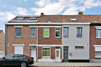 Foto 3 : Huis te 8530 HARELBEKE (België) - Prijs € 235.000