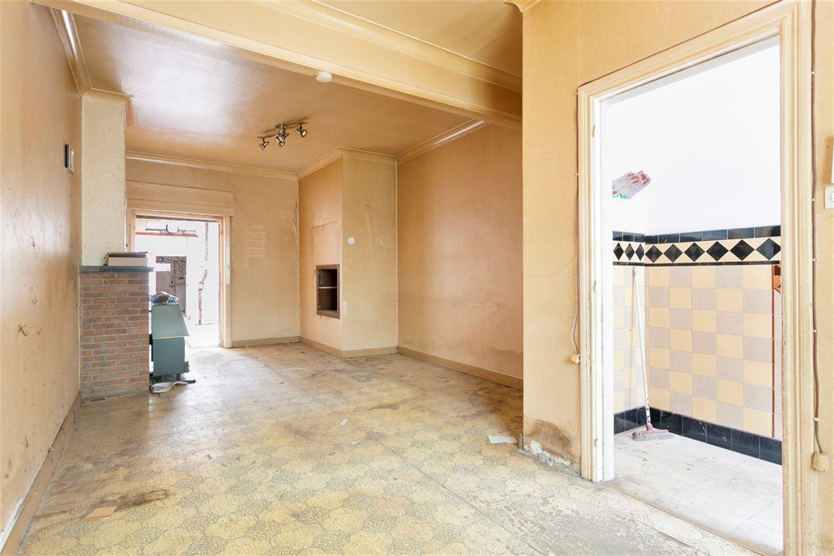 Foto 2 : Huis te 8530 HARELBEKE (België) - Prijs € 235.000