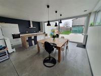 Foto 1 : Huis te 8531 BAVIKHOVE (België) - Prijs € 800