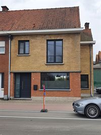 Foto 2 : Huis te 8531 BAVIKHOVE (België) - Prijs € 800