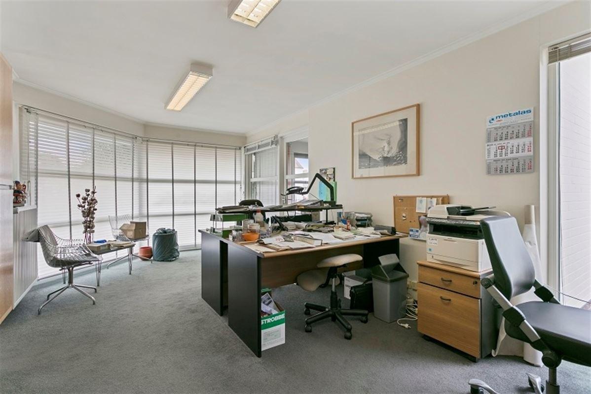 Foto 29 : Gemengd gebouw te 8860 LENDELEDE (België) - Prijs € 788.000
