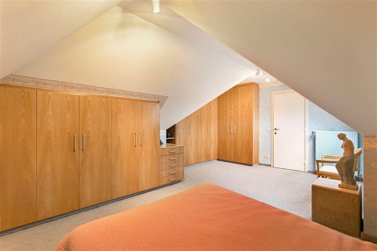 Foto 24 : Gemengd gebouw te 8860 LENDELEDE (België) - Prijs € 788.000