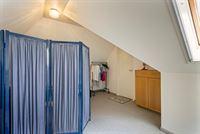 Foto 25 : Gemengd gebouw te 8860 LENDELEDE (België) - Prijs € 788.000