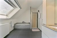 Foto 21 : Gemengd gebouw te 8860 LENDELEDE (België) - Prijs € 788.000