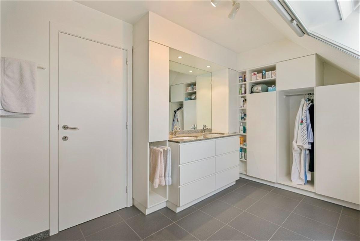 Foto 20 : Gemengd gebouw te 8860 LENDELEDE (België) - Prijs € 788.000
