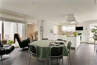 Foto 15 : Gemengd gebouw te 8860 LENDELEDE (België) - Prijs € 788.000