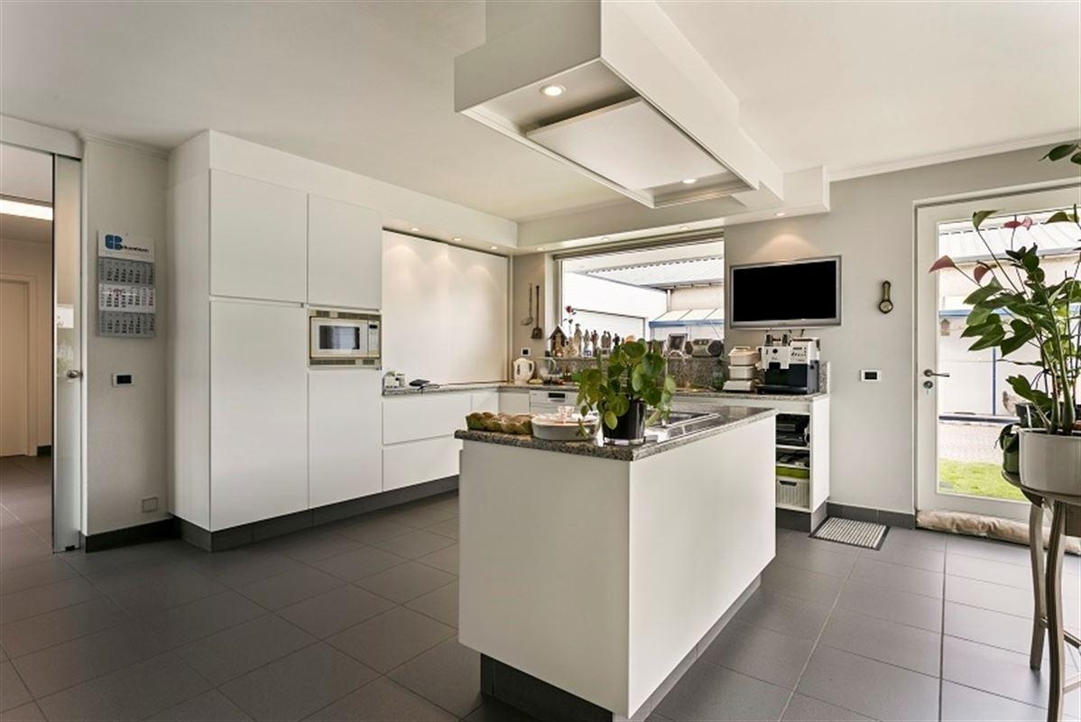 Foto 14 : Gemengd gebouw te 8860 LENDELEDE (België) - Prijs € 788.000