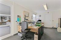 Foto 30 : Gemengd gebouw te 8860 LENDELEDE (België) - Prijs € 788.000