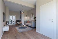 Foto 1 : Huis te 8530 HARELBEKE (België) - Prijs € 235.000