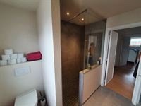 Foto 9 : Huis te 8531 BAVIKHOVE (België) - Prijs € 800