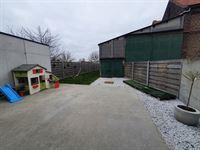 Foto 10 : Huis te 8531 BAVIKHOVE (België) - Prijs € 800