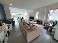 Foto 4 : Huis te 8531 BAVIKHOVE (België) - Prijs € 800